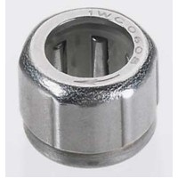 Anderson M5 One way bearing