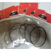 JABBER belt S3M 300 (not original)