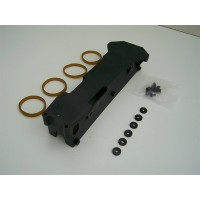 Thunder Tiger SB-5 Battery Holder